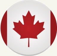 Go to Canadian Company, Access Cash